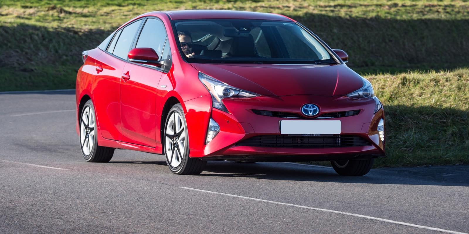 Toyota-Prius-Thumbnail